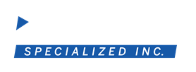 PrecisionSpecialized-logo